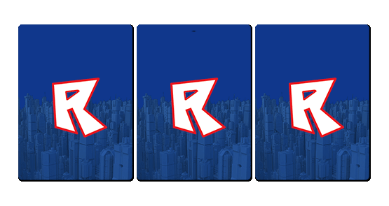 Earn Free Robux  Roblox Gift Cards 2020 FAST  PayPrizes
