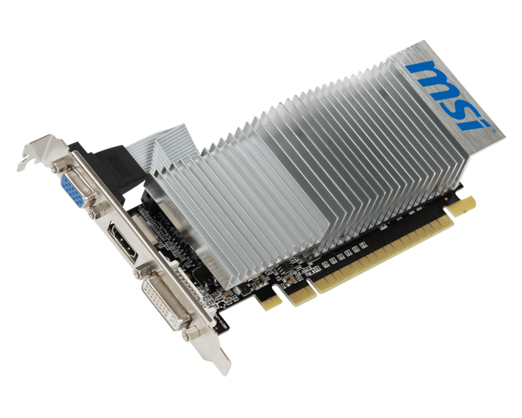 Pci Video Card For Roblox - Free Robux Hacker Typer 2 Game - Roblox Game Card