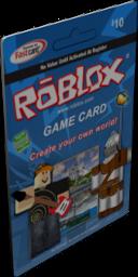 Kickin It At The Crypts  Roblox Blog