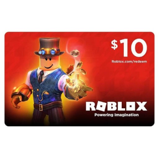 1000 Roblox  US INSTANT DELIVERY  Other Gift Cards