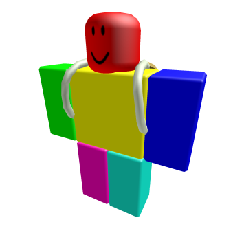 Denis Roblox Scary Scp Games  Free Robux Codes Now