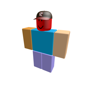 Meet Salih1 Roblox  Earn Robux For Free Now