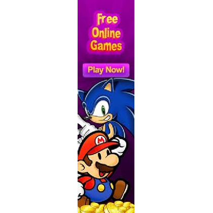 Free Roblox Games To Play Now  Free Robux No Survey No