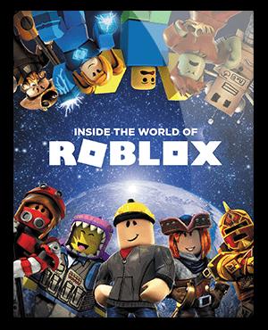 Roblox Free download game  GamesPCDownload