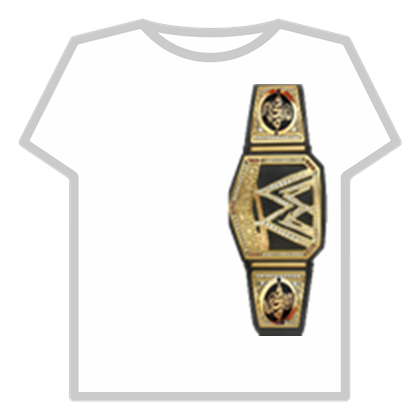 Roblox Wrestling Jacket Get Robuxinfo  Roblox Games Free
