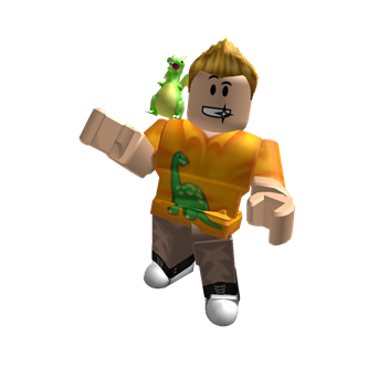 Roblox Player Animation  Visit Rblxgg