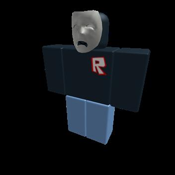 Player SwAeJuDiNoli  Old Roblox Wiki  Fandom