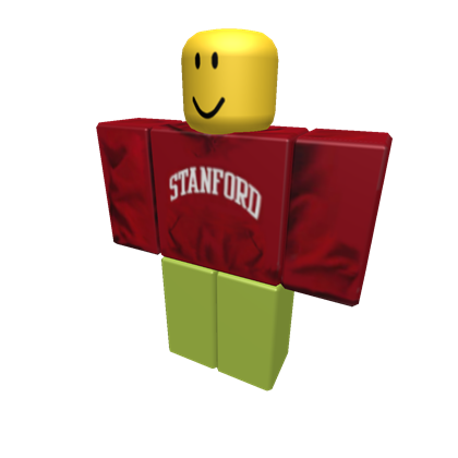 roblox player png 10 free Cliparts  Download images on