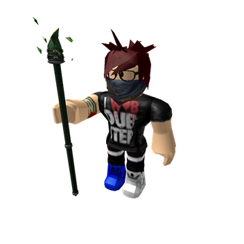 Cool Roblox Players  Free Robux In Roblox Rocashcom