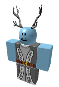 2009 Roblox Player  Earn Free Robux Doing Tasks