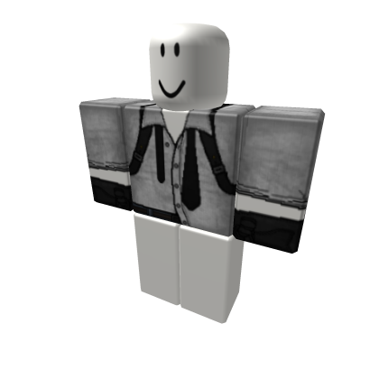Roblox Player Unknown