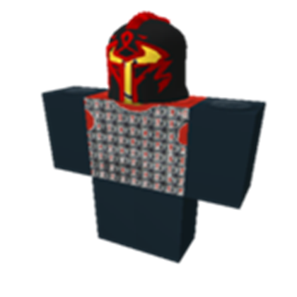 ROBLOX Player 2007 Edition Player  Roblox