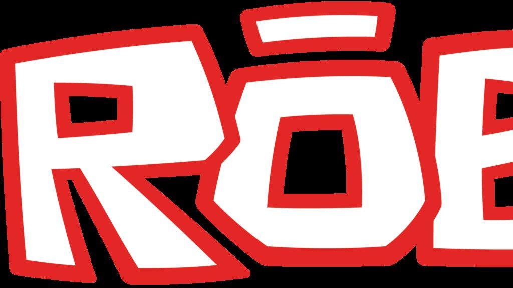 Topic  Roblox community  Changeorg