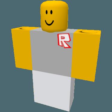 roblox r  Brick Hill