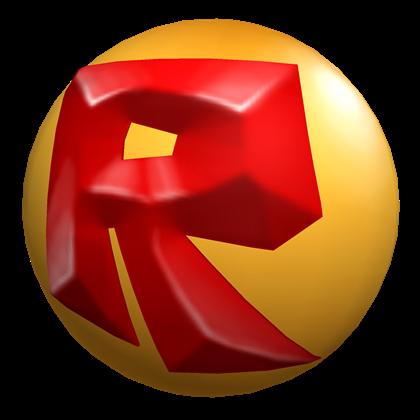 CatalogROrb  ROBLOX Wikia  Fandom powered by Wikia