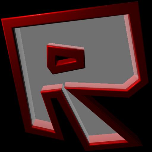 Roblox news Roblox