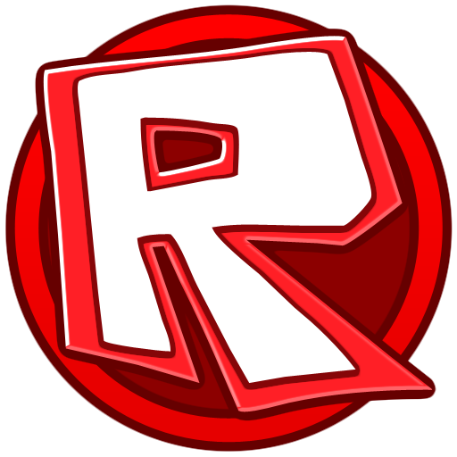Lower Floor Prices for Clothing   ROBLOX Blog   Roblox ... - Roblox R