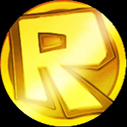 Yellow Roblox Logo  Codes De Roblox 2019 Wiki