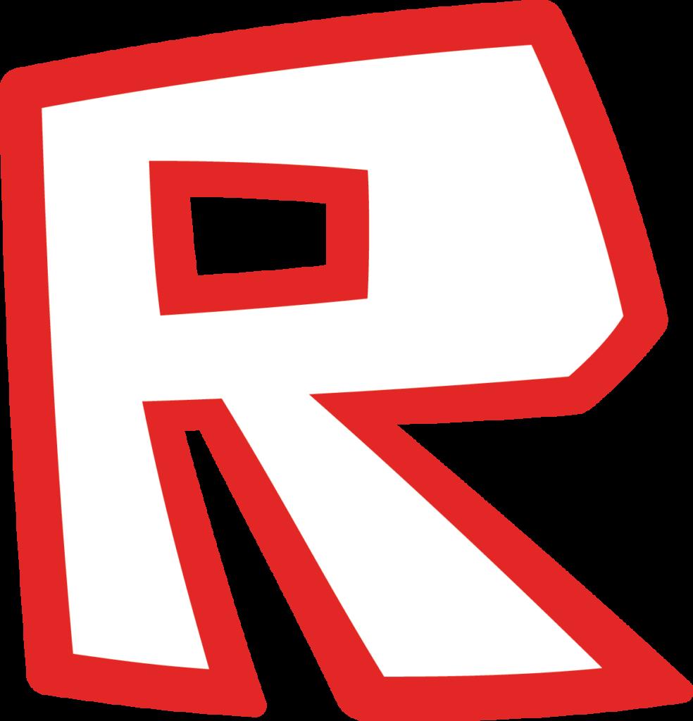 Image  ROBLOX R Logopng  ROBLOX Wikia  FANDOM powered