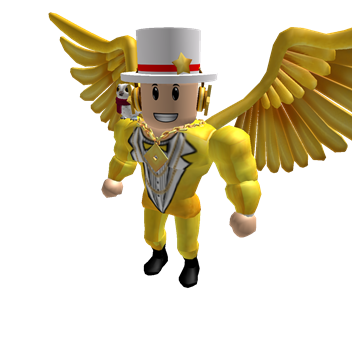 RODNYROBLOX is one of the millions playing creating and