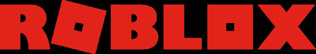FileRoblox logo 2017svg  Wikimedia Commons