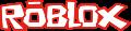 FileRoblox logosvg  Wikimedia Commons