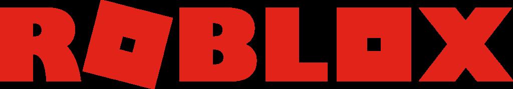 Roblox Logo Download Vector