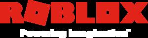 Roblox  Codex Gamicus  Humanitys collective gaming