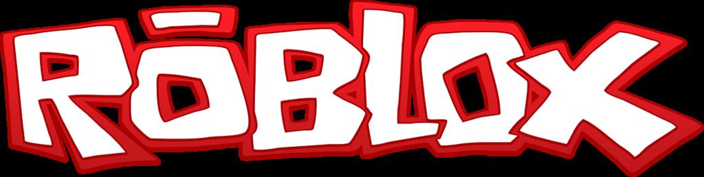 Roblox  Logopedia  Fandom powered by Wikia
