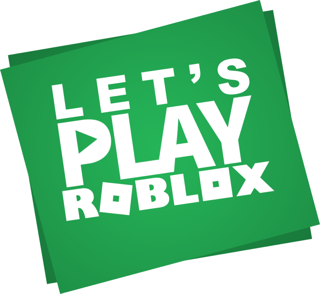 Roblox on Twitter Its episode 50 of LetsPlayRoblox