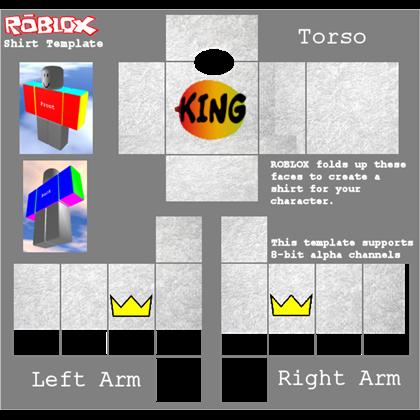 Roblox Sign Up Youtube  Robux No Human Verification Free