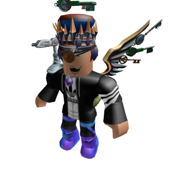 Roblox Six Pack Png 5 Png Image  Robux Apk Cheat