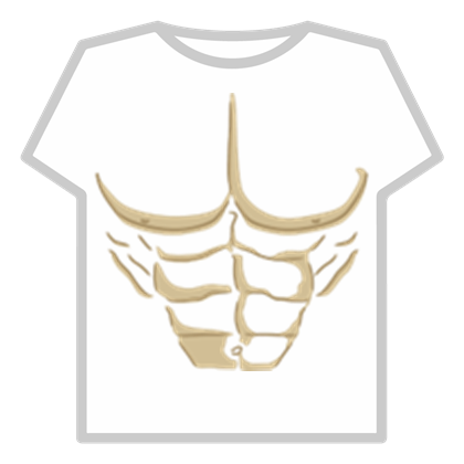 6 Pack Roblox T Shirt Images  Free Robux Hack Generator