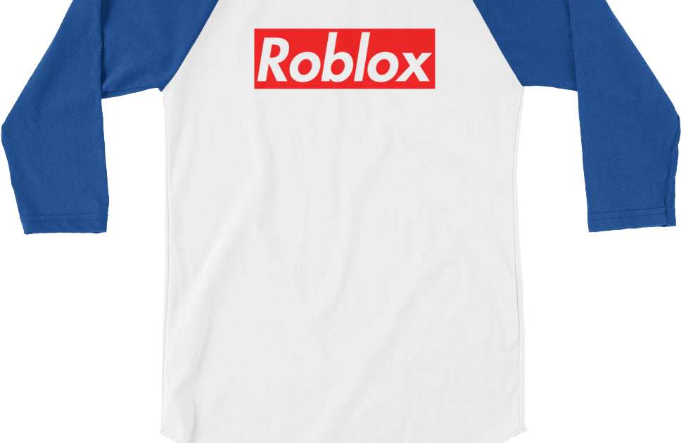 Six Pack Roblox Shirt  Robuxget com Free