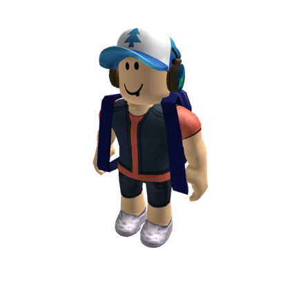 Roblox Pro  6 Easy Steps To Get Free Robux