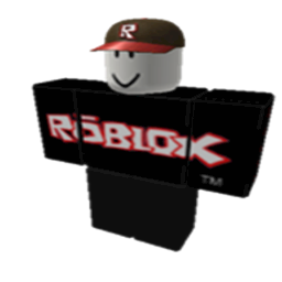 Diary Of A Roblox Noob 6  Free Books  Childrens