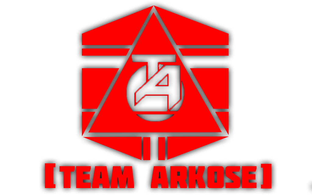 [Roblox]: Official Team-Arkose Clan (Icon Commiss) by ... - Roblox Team