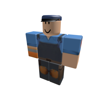 Roblox Team Fortress 2 Scout Part 2 Youtube - Roblox Team