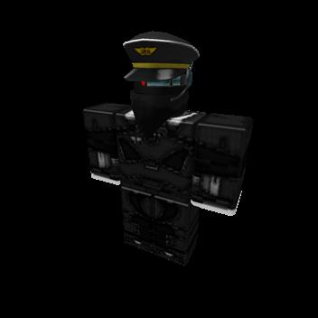 The Roblox Assault Team  ROBLOX Wikia