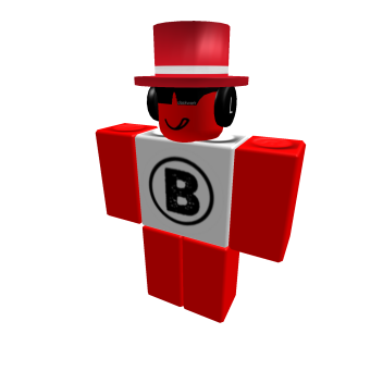 Arsenal Roblox Game Red Team All The Way