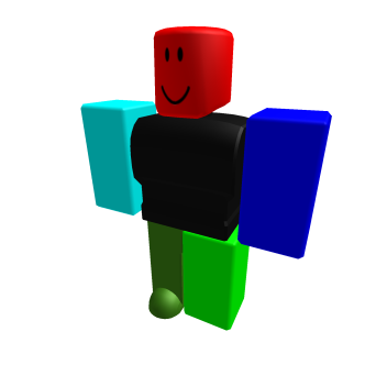 Team C00lkidd For Hackers Roblox