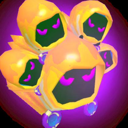 Roblox Bubble Gum Simulator Wiki Virus  Free Robux
