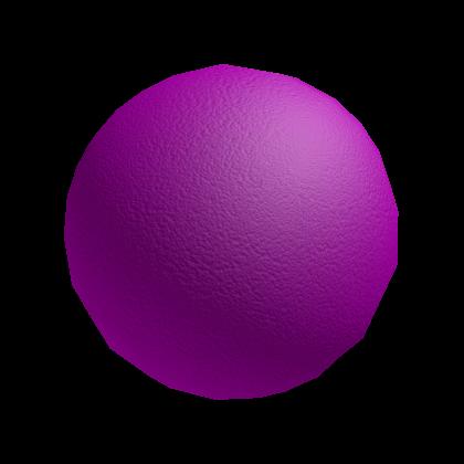 Purple Particle Roblox