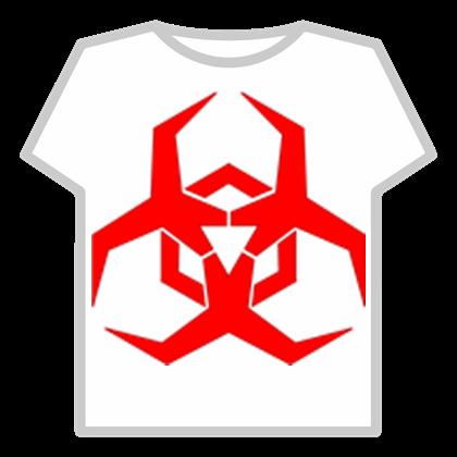 Roblox Trojan Virus