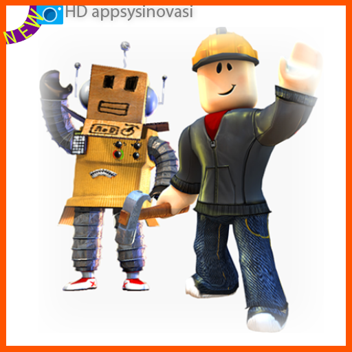 Roblox Skins 4k Hd Wallpapers 10 Apk Androidappsapkco