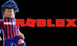 Roblox  Wallpaper Games Maker