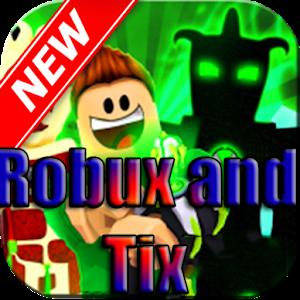 Descargar Roblox Skins 4k Hd Wallpapers Apk U00faltima