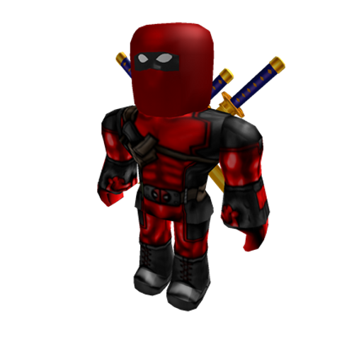 Roblox Wallpapers HD APK 112 Download for Android