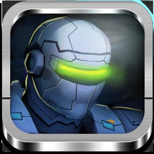 Robo X Commander Dash  Roblox Cdr Arcade machine