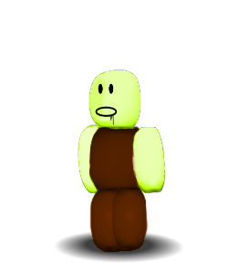 Roblox Zombie Png  Earn Robux On Roblox
